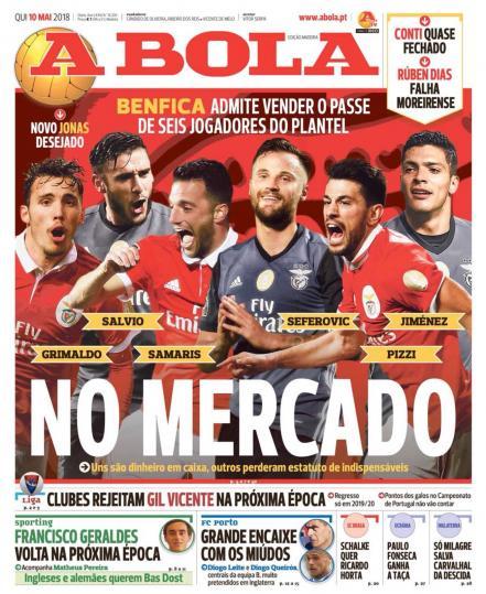 Porto cierra temporada de ensueño